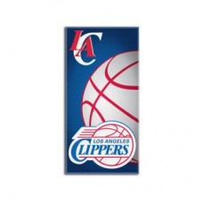 Los Angeles Clippers - Beach LD NBA Uterák
