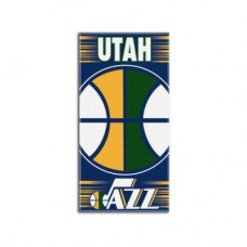 Utah Jazz - Beach LD NBA Uterák