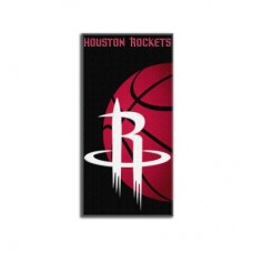 Houston Rockets - Beach LD NBA Uterák