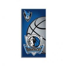 Dallas Mavericks - Beach LD NBA Uterák