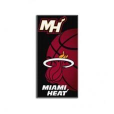 Miami Heat - Beach LD NBA Uterák