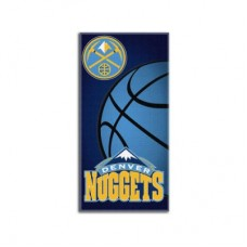 Denver Nuggets - Beach LD NBA Uterák