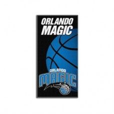 Orlando Magic - Beach LD NBA Uterák