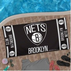Brooklyn Nets - Beach FF NBA Uterák