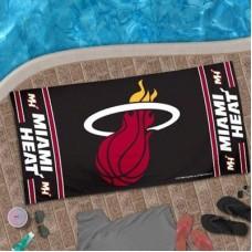 Miami Heat - Beach FF NBA Uterák