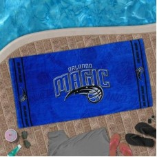 Orlando Magic - Beach FF NBA Uterák