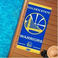 Golden State Warriors - Beach NBA uterák