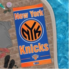New York Knicks - Beach NBA uterák