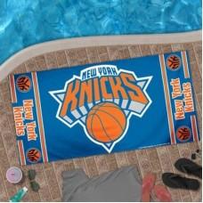 New York Knicks - Beach NBA uterák