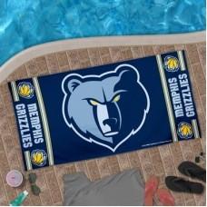 Memphis Grizzlies - Beach NBA uterák