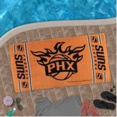 Phoenix Suns - Beach NBA uterák