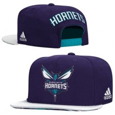Charlotte Hornets - 2015 Draft NBA Čiapka