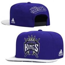 Sacramento Kings - 2015 Draft NBA Čiapka