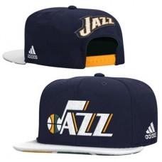 Utah Jazz - 2015 Draft NBA Čiapka