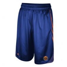 New York Knicks - Adidas Jam Fan NBA Kraťasy