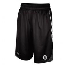 Brooklyn Nets - Adidas Jam Fan NBA Kraťasy