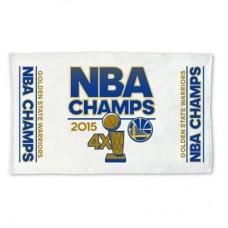 Golden State Warriors - 2015 Finals Champions NBA Uterák