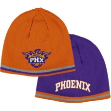 Phoenix Suns - Over And Back Fan NBA Obojstranná Čiapka
