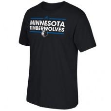 Minnesota Timberwolves - Adidas Dassler NBA Tričko
