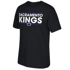 Sacramento Kings - Adidas Dassler NBA Tričko
