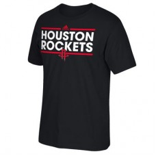 Houston Rockets - Adidas Dassler NBA Tričko