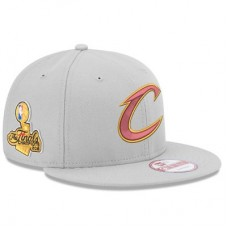 Cleveland Cavaliers - 2016 Finals Champions 9FIFTY NBA Čiapka