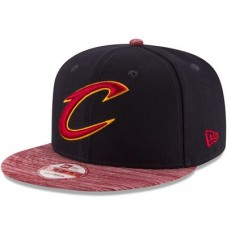 Cleveland Cavaliers - Current Logo Team Solid 9FIFTY NBA Čiapka