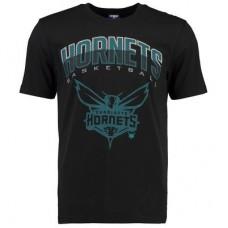 Charlotte Hornets - UNK Evolve NBA Tričko