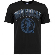 Dallas Mavericks - UNK Evolve NBA Tričko