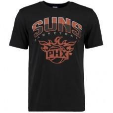 Phoenix Suns - UNK Evolve NBA Tričko