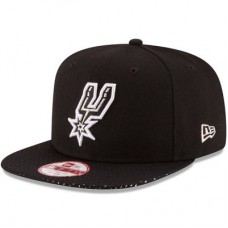 San Antonio Spurs - Shine Through 9FIFTY NBA Čiapka