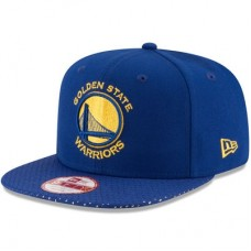 Golden State Warriors - Shine Through 9FIFTY NBA Čiapka