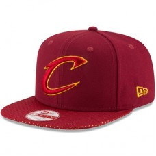 Cleveland Cavaliers - Shine Through 9FIFTY NBA Čiapka