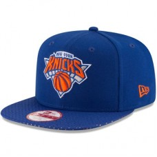 New York Knicks - Shine Through 9FIFTY NBA Čiapka