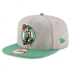 Boston Celtics - Action 9FIFTY Original Fit NBA Čiapka