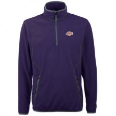 Los Angeles Lakers - Antigua Ice Lightweight NBA Bunda