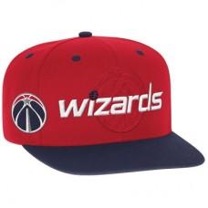 Washington Wizards Detská - 2016 Draft Snapback NBA Čiapka
