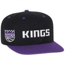 Sacramento Kings Detská - 2016 Draft Snapback NBA Čiapka
