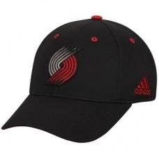 Portland Trail Blazers Detská - Primary Logo NBA Čiapka