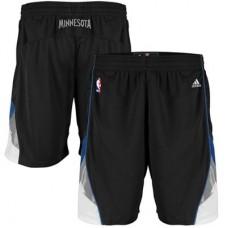 Minnesota Timberwolves - Swingman FF NBA Kraťasy