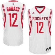 Houston Rockets - Dwight Howard Replica NBA Dres