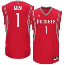 Houston Rockets - Trevor Ariza Replica NBA Dres