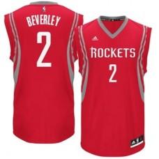 Houston Rockets - Patrick Beverley Replica NBA Dres