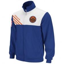 New York Knicks - Originals Action Track FAN NBA Bunda