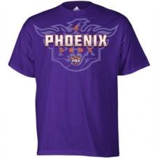 Phoenix Suns - Primetime FF NBA Tričko