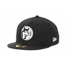Minnesota Timberwolves - Hardwood Classics NBA Čiapka