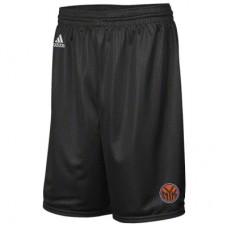 New York Knicks - Large Logo FAN NBA Kraťasy