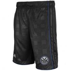 New York Knicks - Rhythm NBA Kraťasy