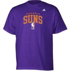 Phoenix Suns - 2012 Draft NBA Tričko