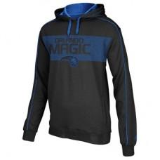 Orlando Magic - Pindot Pullover Fan NBA Mikian s kapucňou